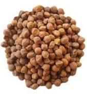 Brown Chana – 500gms