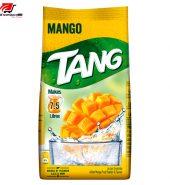 Tang Mango – 750 gms