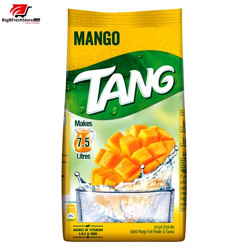Tang-Mango