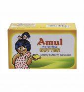 Amul Butter – 500g