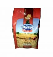 Blue Bird – Pasta Elbow – 500gms