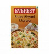 Everest Shahi Biryani Masala – 50 g