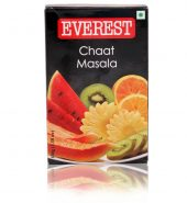 Everest Chat Masala, 50g