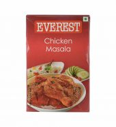 Everest Chicken Masala – 100g