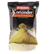 Everest Coriander – 200g