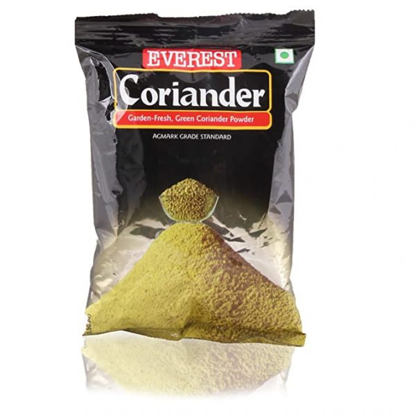 Everest Corainder - 100g