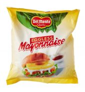 Del Monte Mayonnaise 1kg