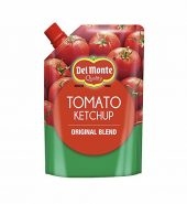 Del Monte Tomato Ketchup  Sauce 1kg
