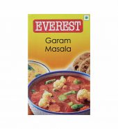 Everest Garam Masala – 100 g