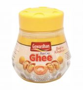 Gowardhan Pure Cow Ghee – 500 ml