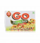 Go Pizza Cheese, 200g