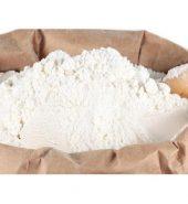 Maida Atta – 1 kg