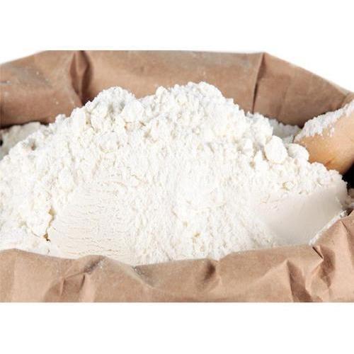 Maida Aata - 1 kg