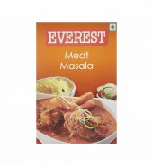 Everest Meat Masala – 50gms