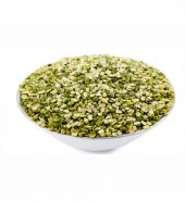 Moong Dal Split (chiltey) – 1 kg