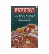 Everest Pav Bhaji Masala – 100 g