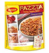 Maggi Pazzta Cheesy Tomato Twist