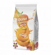 Rasna Mango – 750 gms