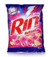 Rin refresh – 1 kg