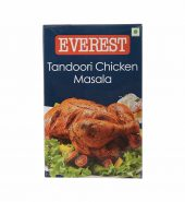 Everest Tandoori Chicken Masala 100 g