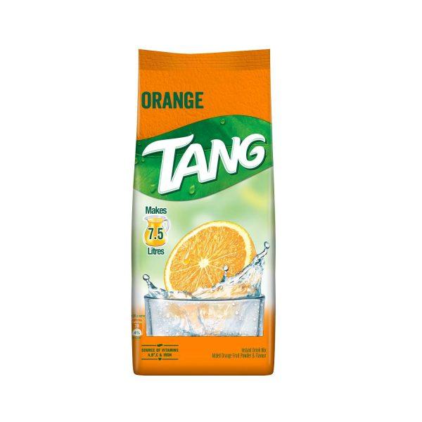 Tang orange - 1kg