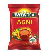 Tata Agni Tea – 250gms