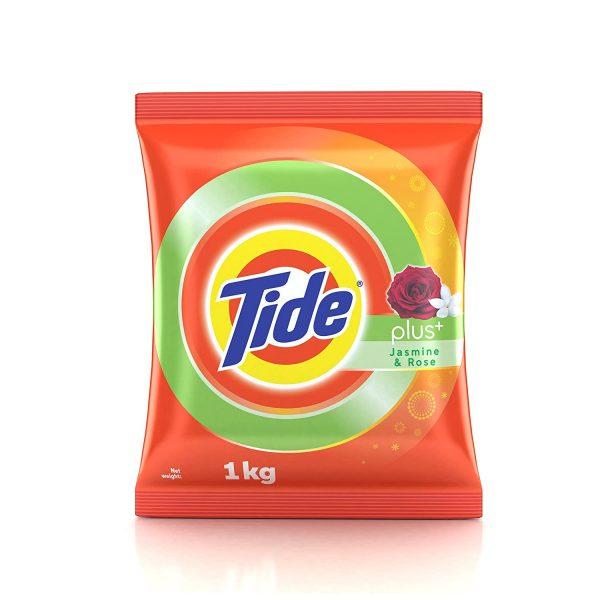 Tide - 1 kg