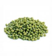 Green Whole Moong – 1 kg