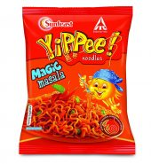 Yippee Magic Masala Noodles, 60g