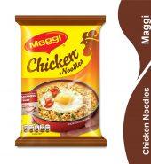Maggi 2 Minute Chicken Noodles, 71g