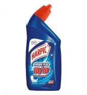 Harpic Powerplus Toilet Cleaner Original – 500 ml