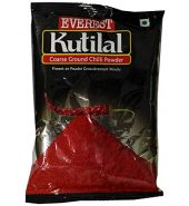 Everest Kutilal Powder 100g
