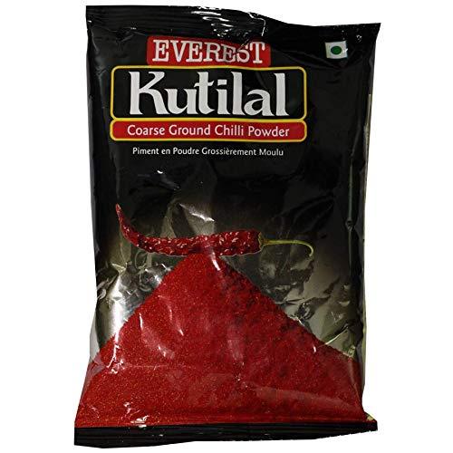 Everest Kutilal Powder 100g