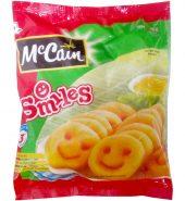 McCain Smiles – 415g
