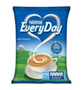 Nestle Everyday Dairy Whitener, 400g Pouch