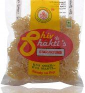 Shiv Shakti's Bul Bul Fryums, 200 g