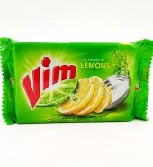 Vim Dishwash Bar – 145gms