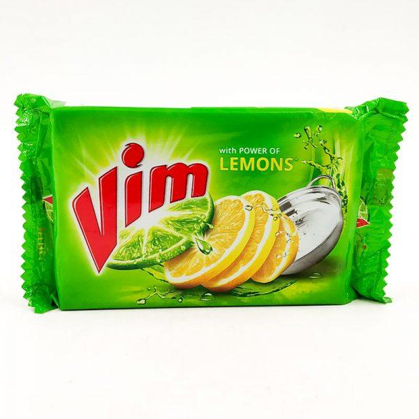 Vim Dishwash Bar - 145g