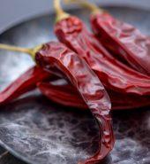 Chilli Bedgi – 100 g