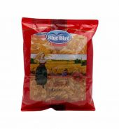 Blue Bird Pasta – Fusilli 500 g