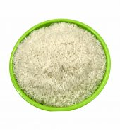 Wada Kolam Rice – 1kg
