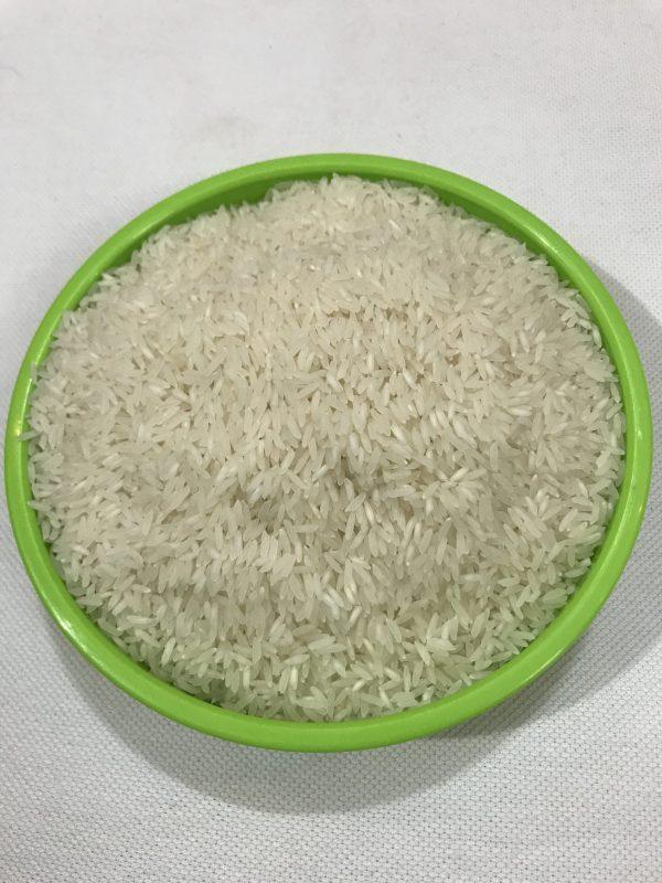 Wada Kolam Rice - 1kg