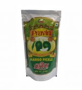 Pravin mango pickle 200 gm
