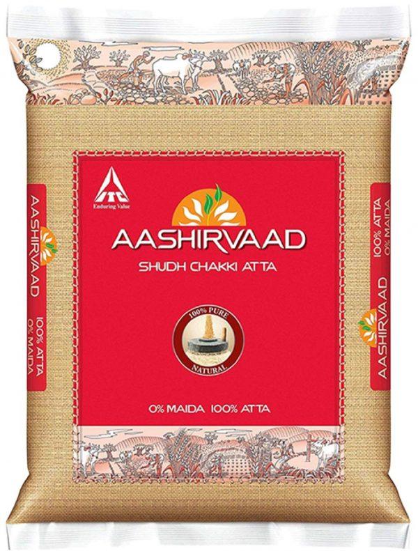 aashirvaad-shudh