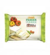 Amul Fresh Paneer, 200 g