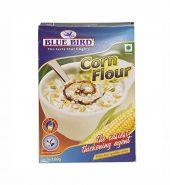 Blue Bird Corn flour (100g)