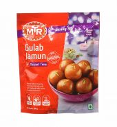 MTR Desert Time Ready Mix Gulab Jamun, 100g