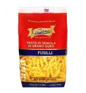 Gustora Fusilli Pasta, 500g