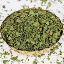 Kasoori Methi Leaves (100 g)