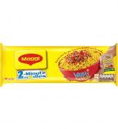 MAGGI 2-Minute Instant Noodles, Masala – 420g